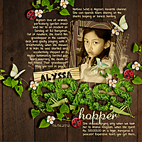 20121013-Grasshopper.jpg
