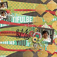 201211_LoveMe_web.jpg