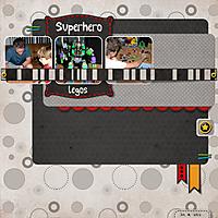 2012_01-08_Superhero_Legos_lr.jpg