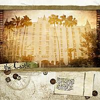 2012_04-06_The_Castle_lr.jpg