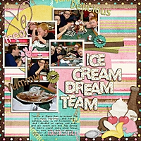 2012_05_13_ice_cream_dream_team_SDS_BananaSplit_550.jpg