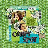 2012_05_Comfy-Spot.jpg