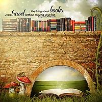 2012_06-16_Books_v2_lr.jpg
