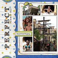 2012_06-17_Resort_Pool-Hopping_1_lr.jpg