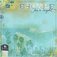 2012_06-28_Escape_lr.jpg