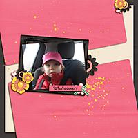 2012_06_I-bil.jpg