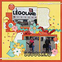 2012_06_Legoland.jpg