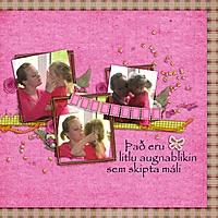 2012_06_MaedgurIDK.jpg