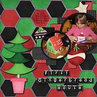 2012_07_GS_Jen_C_Designs_Funky_Christmas_2.jpg