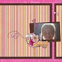 2012_07_LifeIsSweet.jpg