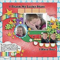 2012_08_Lucky-Stars.jpg