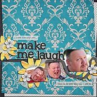 2012_11_Make-Me-Laugh.jpg
