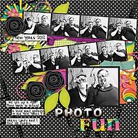 2012_12_Photo-Fun.jpg