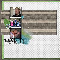 2012_366_week_10.jpg