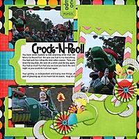 2012_August_CrockNRoll_Small_.jpg