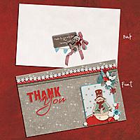 2012_Christmas_ThankYou_5_Prev.jpg