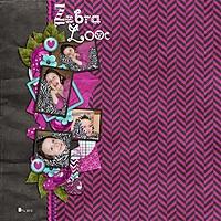 2012_December_ZebraLove_Small_.jpg