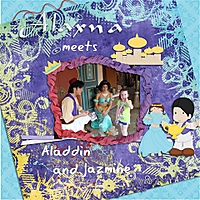 2012_Disney_Aladdin_and_Jazmine_Small_.jpg