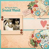 2012_FavoriteMailSnailMail.jpg