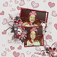 2012_Feb_Valentines_Small_.jpg
