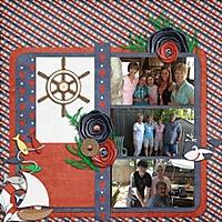 2012_July_Family_Reunion_2_Small_.jpg