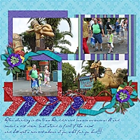 2012_June_Disney_Camel_Small_.jpg