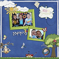 2012_May_BFFs_Small_.jpg