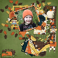 2012_Sept_PumpkinPatch2_Small_.jpg