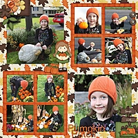2012_Sept_PumpkinPatch_Small_.jpg