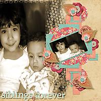 2012_SiblingsForever.jpg