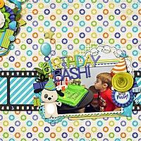 2012_birthday.jpg