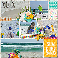 2012_vacation_web.jpg