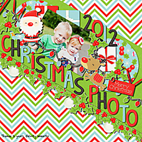 2012_xmas_photo2.jpg