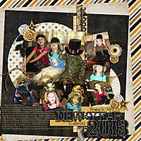 2013-01-01_-New-Year.jpg