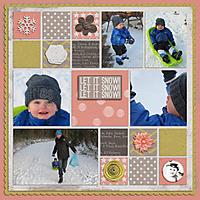 2013-01-16-2.jpg