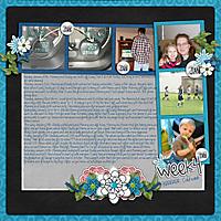 2013-01_-week-4.jpg