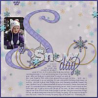 2013-02-09-Liz.jpg