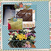 2013-02-25_BD_Flowers_ChevronLove_BeThankful_AYOB11_fibonacciaQOTWe_post.jpg