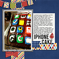 2013-04-08_iphone_cake_web.jpg