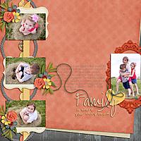 2013-05-03_-Family.jpg