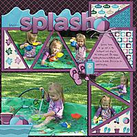2013-06-07_LO_Jessica-Splash.jpg