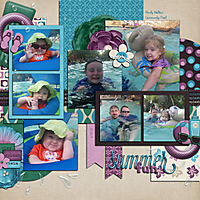 2013-06-07_LO_Summer-Fun-at-the-Pool.jpg