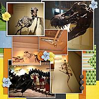 2013-06-13_Dinosaurs_b_web.jpg