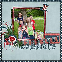 2013-07-03_-Celebrate.jpg