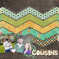 2013-07-06_LO_Cousins.jpg