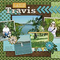 2013-07-16_LO_Lake-Travis.jpg