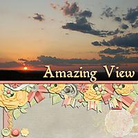 2013-07-26_LO_Amazing-View.jpg