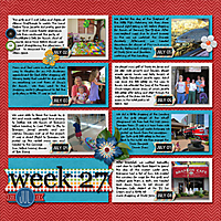 2013-07-31_LO_Week-27.jpg