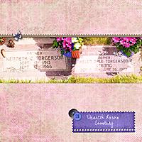 2013-07-graves.jpg