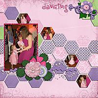2013-09-23_LO_Dancing.jpg